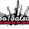 So!Salsa Solidarity of Salsa